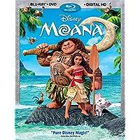 Moana/