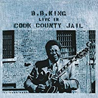 Live in Cook County Jail [12 inch Analog]