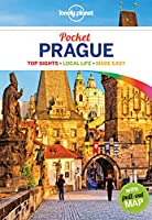 Lonely Planet Pocket Prague (Lonely Planet Pocket Guide)