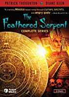 FEATHERED SERPENT: COMPLETE SERIES