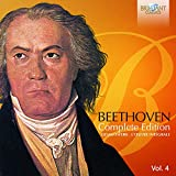 Beethoven Edition, Vol. 4