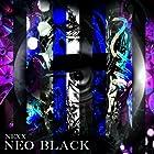 NEO BLACK()