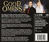 Good Omens: The BBC Radio 4 dramatisation (BBC Radio 4 Dramatisations) 画像