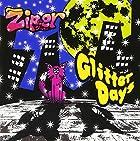 Glitter Days(在庫あり。)