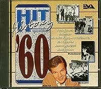 Elvis Presley, Bobby Vee, Johnny Burnette, Maurice Williams & The Zodiacs..
