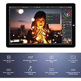 CHUWI Hi10 X タブレット 10.1インチ Tablet PC Windows 10