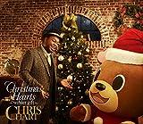 Christmas Hearts~winter gift~(初回限定盤)(DVD付)の画像