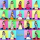 【早期購入特典あり】E.G. summer RIDER(CD+DVD)(アナログ盤LPジャケットサイズポスター付)