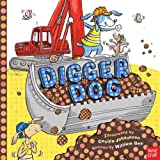 Digger Dog (Stories Aloud)