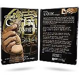 [マジック メーカー]Magic Makers Easy Coin Magic By 996303 [並行輸入品]