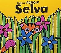 Selva - Coleção Achou!