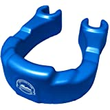 """Float'n Thang Luxury Pool Floating Device, Boating and Paddle Board Accessory""""The Executive's Pool Noodle""""- Perfect for Loung"""