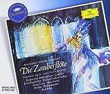 モーツァルト:魔笛 全曲 画像