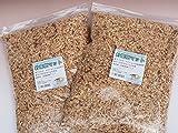 針葉樹マット10L(5Lx2袋)(クワガタ、カブトムシ成虫飼育用)