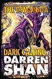 Dark Calling (The Demonata, Book 9) (English Edition)