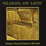 Philadelphia Soul Rarities