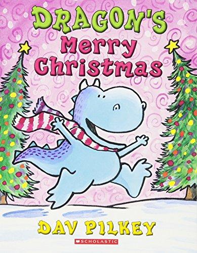 Dragon's Merry Christmas (Dragons)の詳細を見る