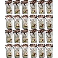 マイランドリー ココナッツの香り 詰め替え用 480ml 超まとめ買い18個+6個セット