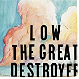 Great Destroyer [12 inch Analog]