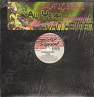 Aw yeah (8th St Bootleg Mix, US, 1996) / Vinyl Maxi Single [Vinyl 12'']
