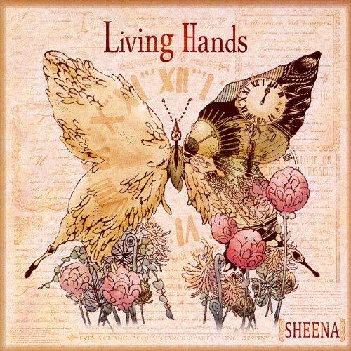 Living Hands