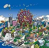 自己ベスト-2 / 小田和正 (CD - 2007)