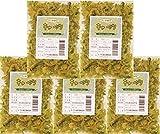 こだわり乾燥野菜 熊本県産 キャベツ 100g×5袋