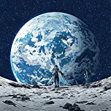 【Amazon.co.jp限定】ENDWALKER 7-inch Vinyl Single (メガジャケ付) [Analog]