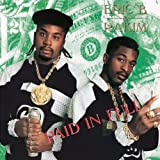 Paid in Full (Exp) 画像