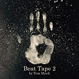 Beat Tape 2 [12 inch Analog]