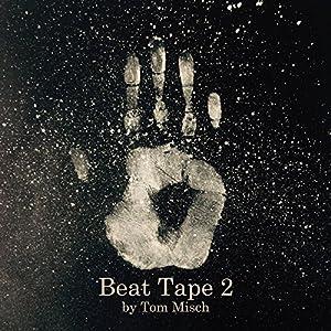 Beat Tape 2 [12 inch Analog]