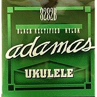 ADAMAS アダマス ウクレレ弦 8282B