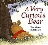 A Very Curious Bear