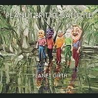 Planet Girth