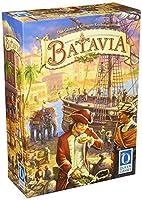 Batavia Board Game [並行輸入品]