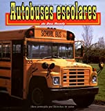 Autobuses Escolares (Transportes/Transportation)