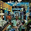 Schizophrenic Dub - Dub Me Crazy Volume 6