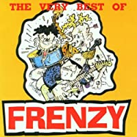 The Best of Frenzy