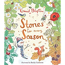 Stories for Every Season
