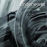 BEAT RECORDS / SMITH HYDE PRODUCTIONS UNDERWORLD/アンダーワールド Barbara Barbara, we face a shining future [解説・ボーナストラック1曲収録 /特殊パッケージ仕様 / 国内盤] (BRC500)の画像