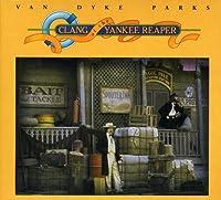 Clang of the Yankee Reaper Bel...