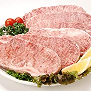訳あり サーロインステーキ 1kg 約6~10枚 形不揃い (加工牛肉) お歳暮 ギフト 牛 BBQ サーロイン ステーキ