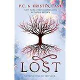 Lost: 2