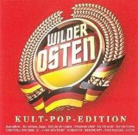 Wilder Osten-Kult-Pop-Edi