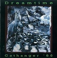 Cathanger '86