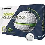 TaylorMade Tour Response Golf Ball