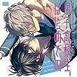 彼らの恋の行方をただひたすらに見守るCD「男子高校生、はじめての」(第9弾 Kiss me plz,My IDOL)