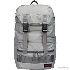 OX Packer S BRL356219: Grey