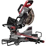 """Skil 10"""" Dual Bevel Sliding Miter Saw - MS6305-00"""