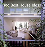 150 Best House Ideas 画像